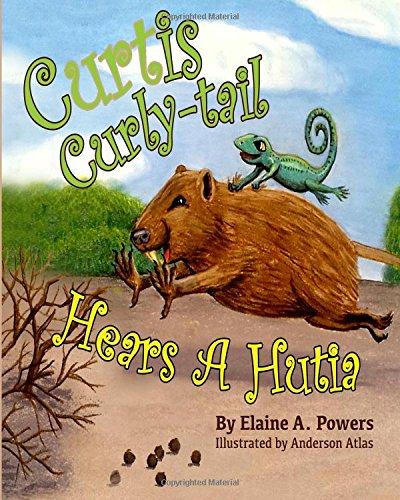 hutia-cover