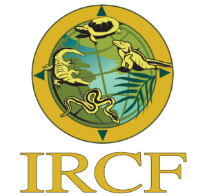 Heres A Link To One Of The Partners Ircforg