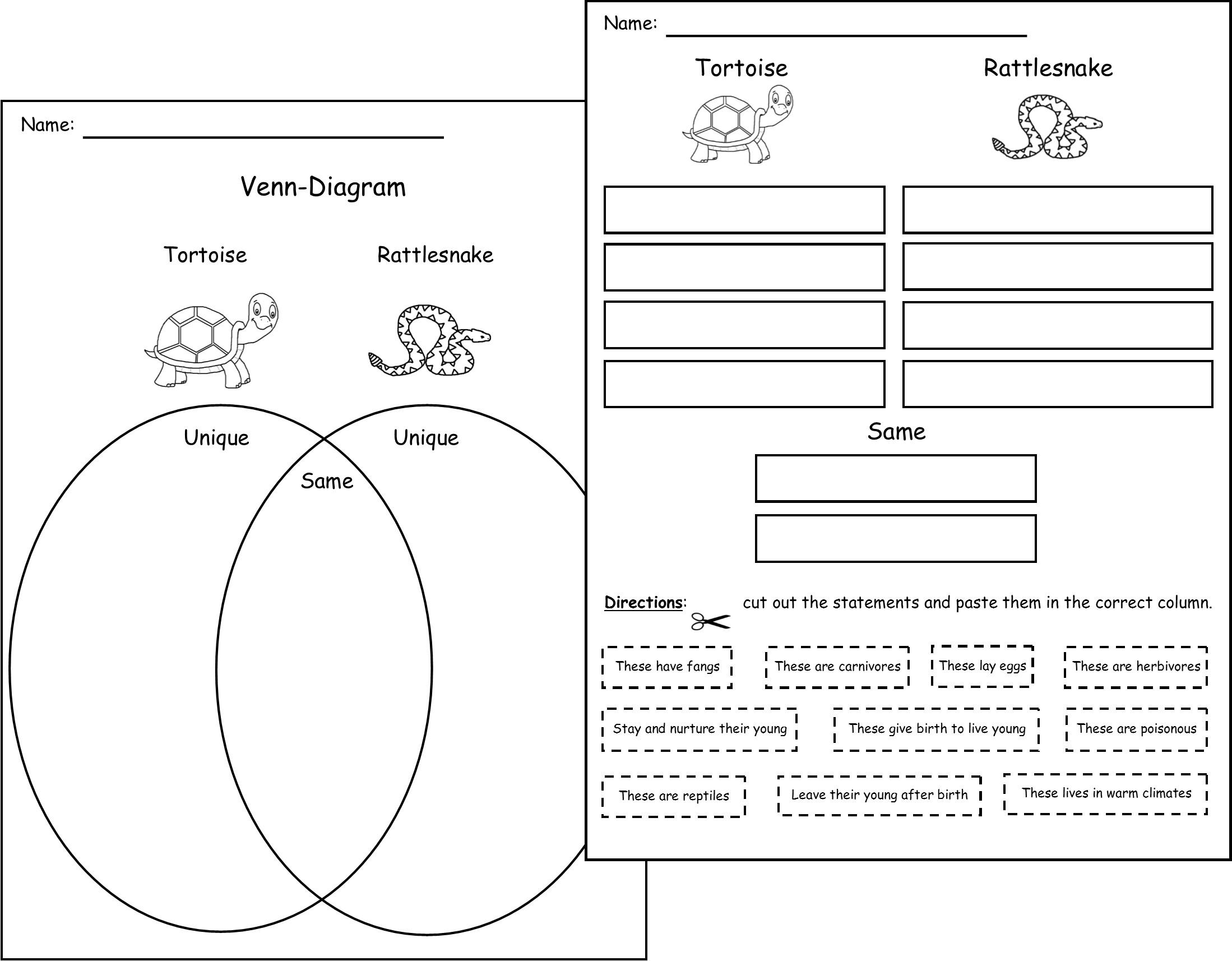 Wood Mizer Micro Switch Wiring Diagram Schematics Diagrams Awesome Tortoise Machine Photos