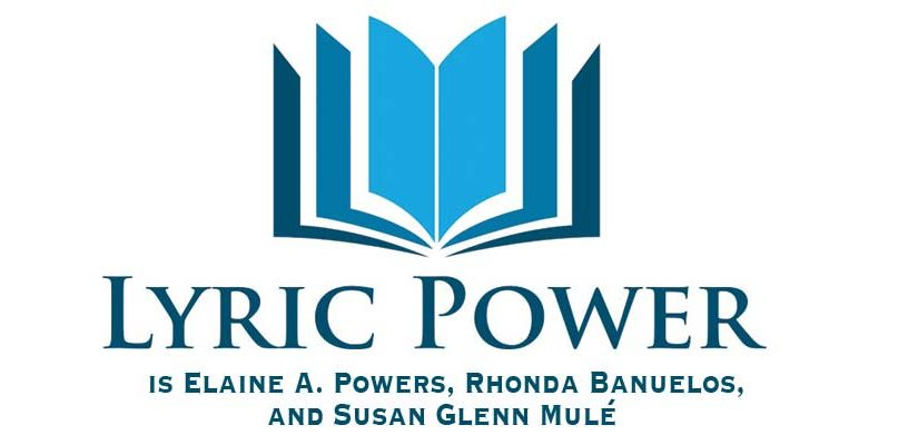 LyricPower a publisher of childrens books and workbooks