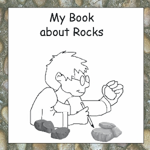 ROCKS & ISLAND WORKBOOKS DOWNLOADABLE